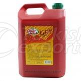Our Field Ketchup 4750 Gr