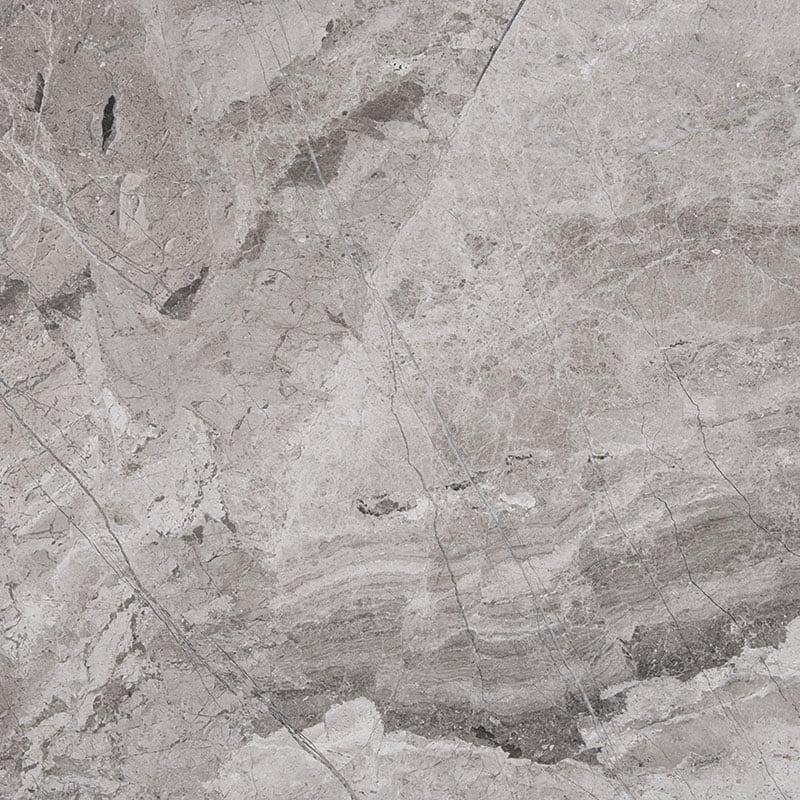 ATLANTIC GRAY MARBLE
