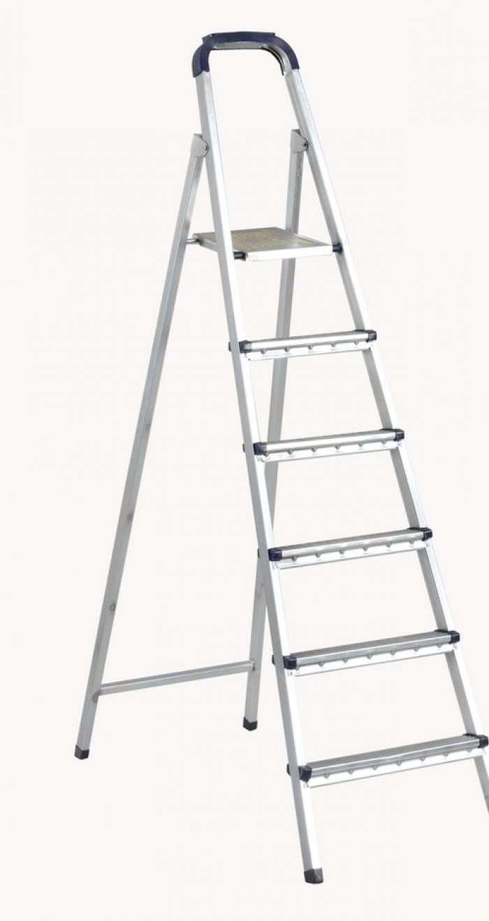 Portable Stairs _1_