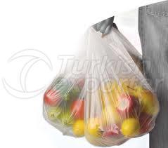 Delicatessen Bag