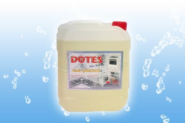 Solvente de aceite