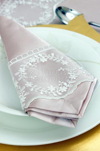Tablecloth MZ-Hanimeli