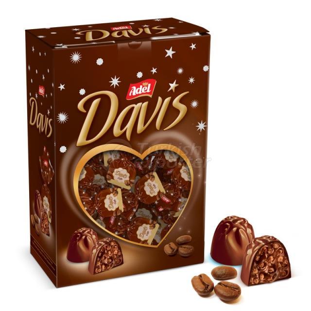 Chocolate 11501