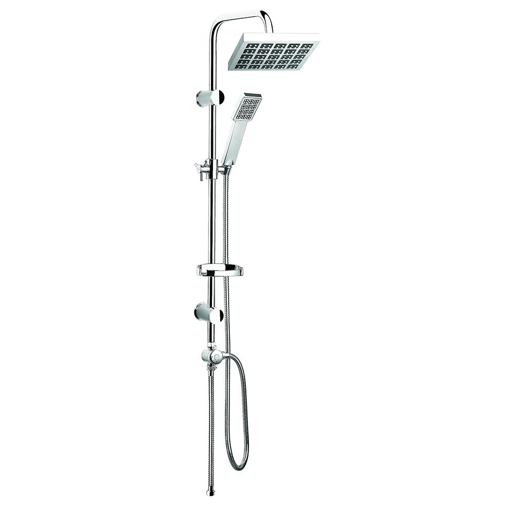 Shower Set BCU-694-2409