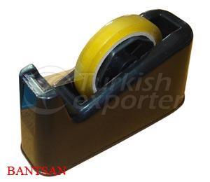 Desktop Tape Dispenser T20033