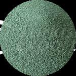 Colored  Granules
