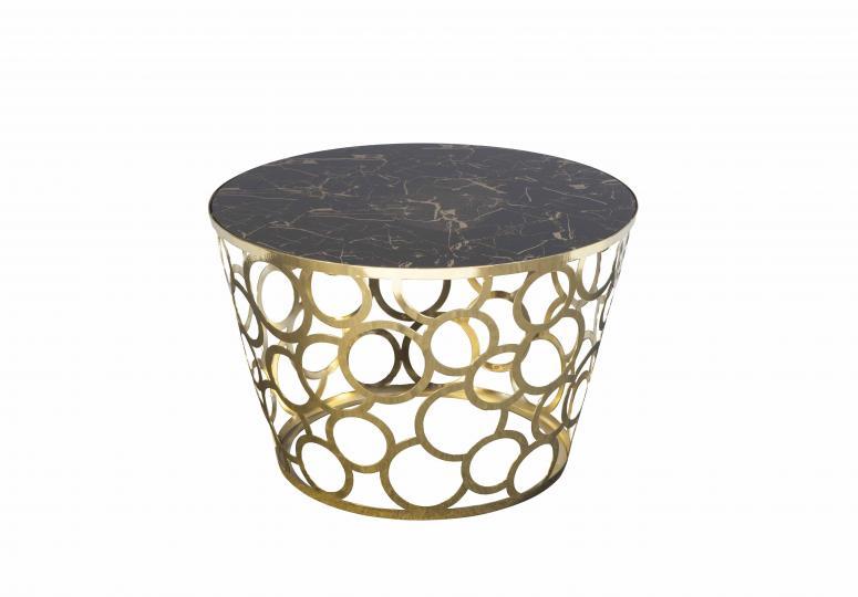 Riyad  Coffee Table