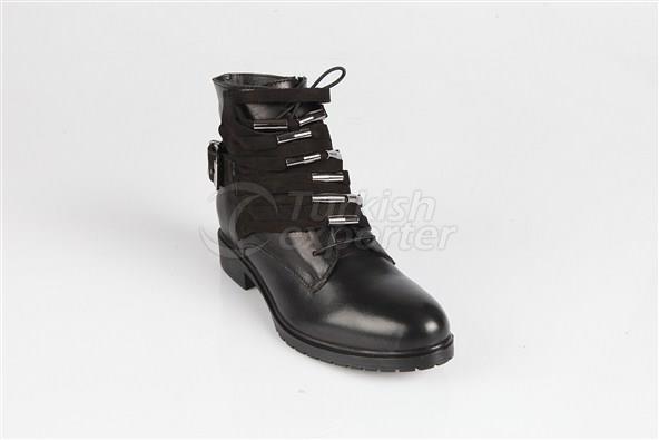 أحذية المرأة