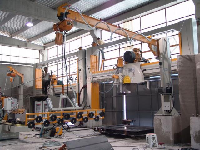 Vacuum Machine VK 250