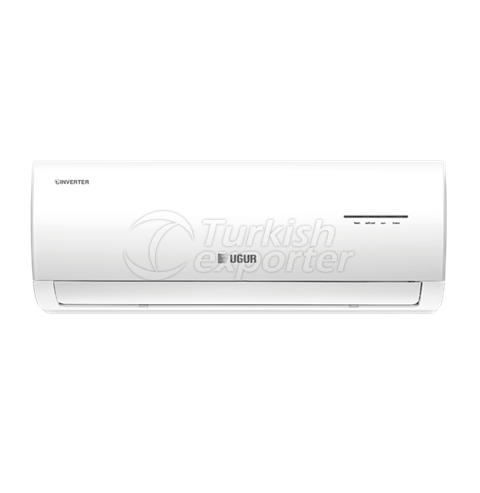 Air Conditioning UIS18