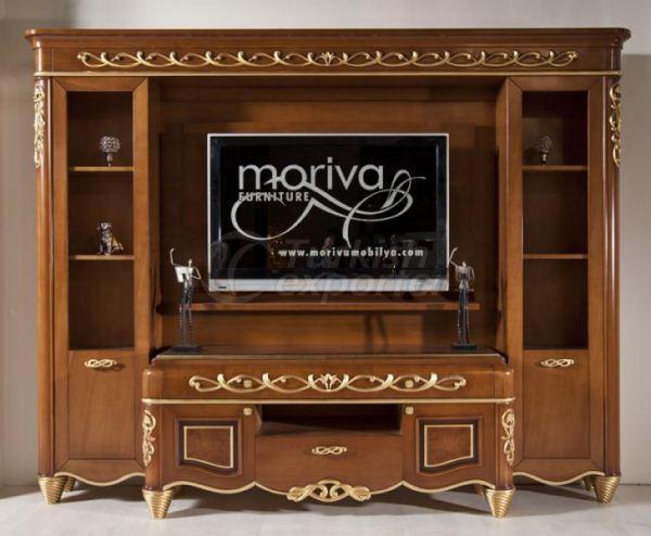 Мебель для гостинной Palermo