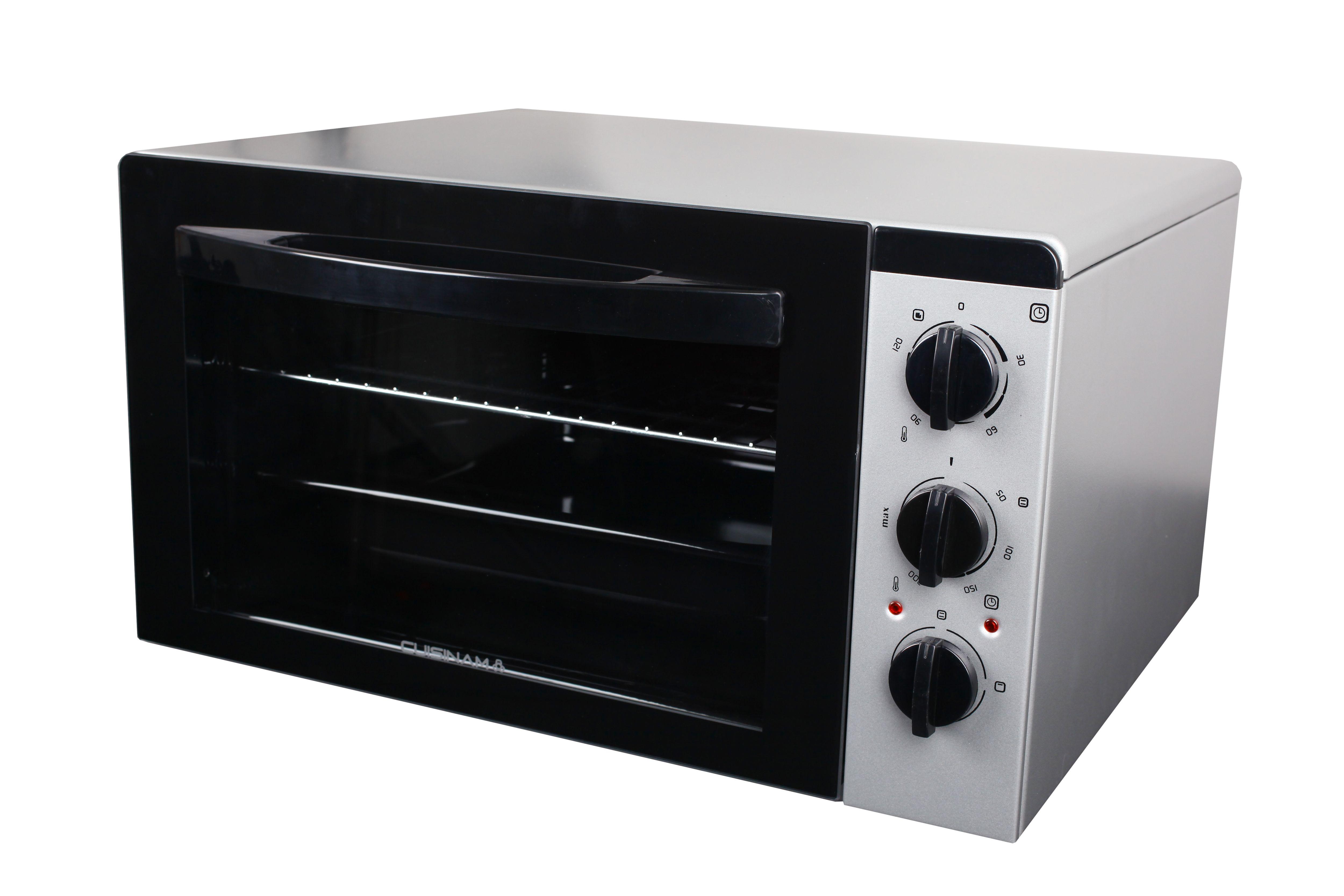 CF1506 Mini Kitchen Oven