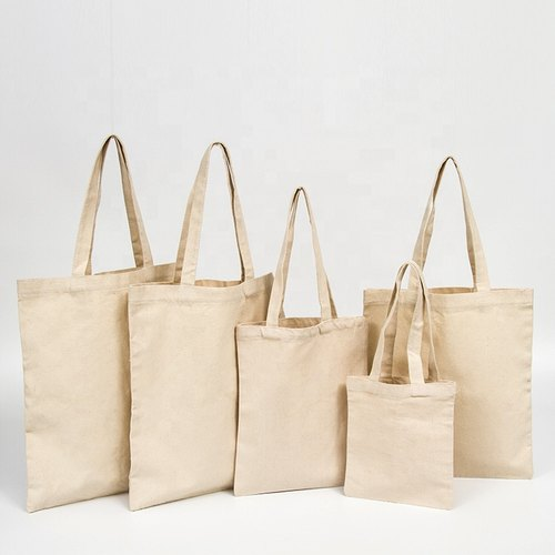 Cloth Bags, Raw Cloth Bags, Nonwoven Bags