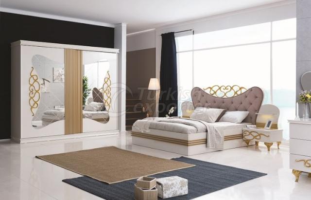 Mira Yatak Odası