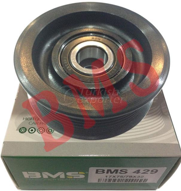 BMS 429
