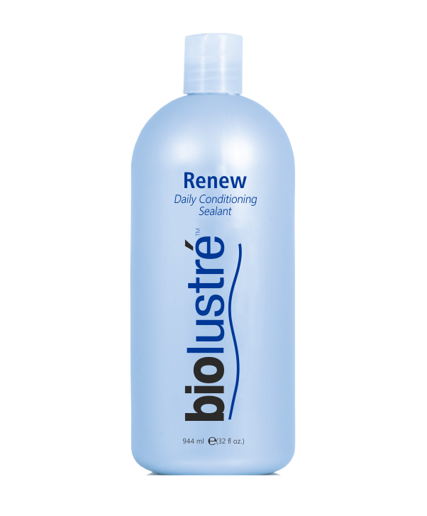 Biolustre Renew Daily Conditioning Sealant (32 oz.)
