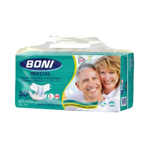 BONI Adult Diapers