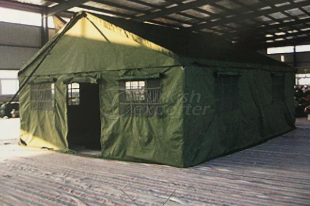 Tent - AVS 9001