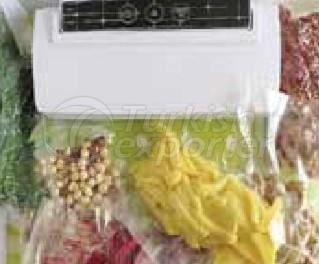 Vacuum Packages For Home Use