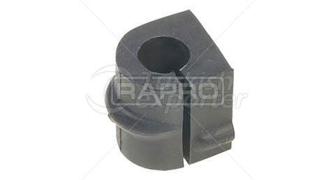 59065 Viraj Demir Lastiği
