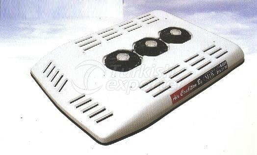 Climatiseur TSA-026