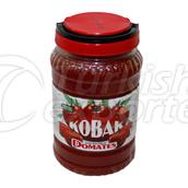 Tomato Paste 2.5 Kg
