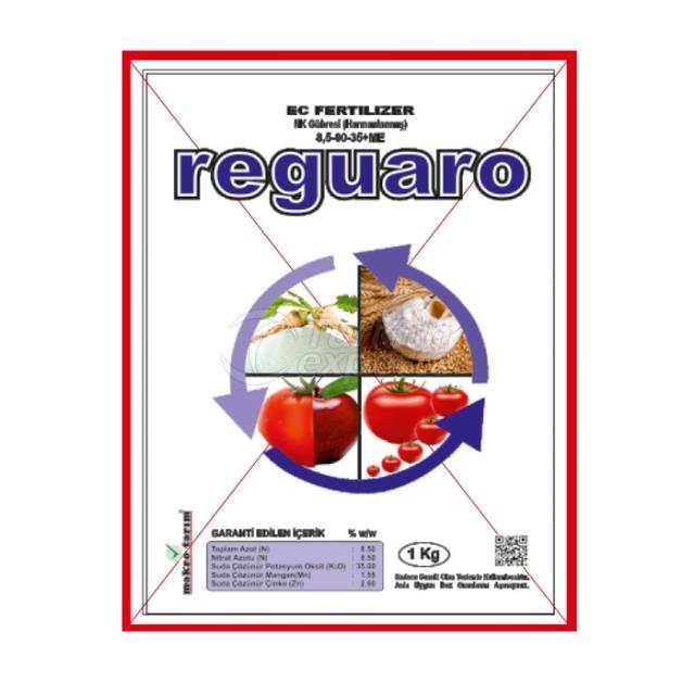 reguaro