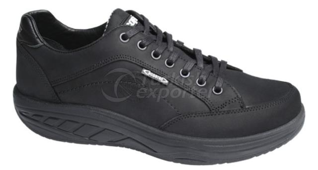 Shoes SCOFIT GM 0781 CS