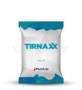 TIRNAXX