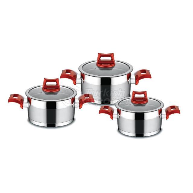 Ruya Cookware