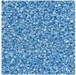 Mineral Plaster G-2001
