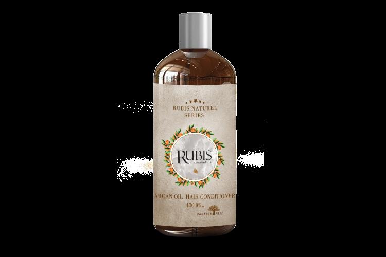 Rubis Saç Kremi 400 ml