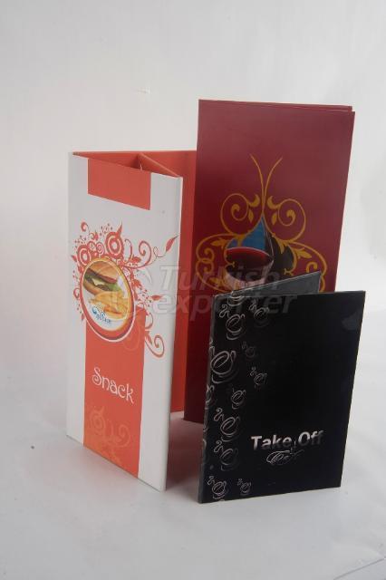 Custom invitation design and printing