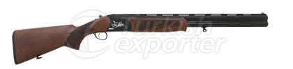 Rifle Ceonic-447