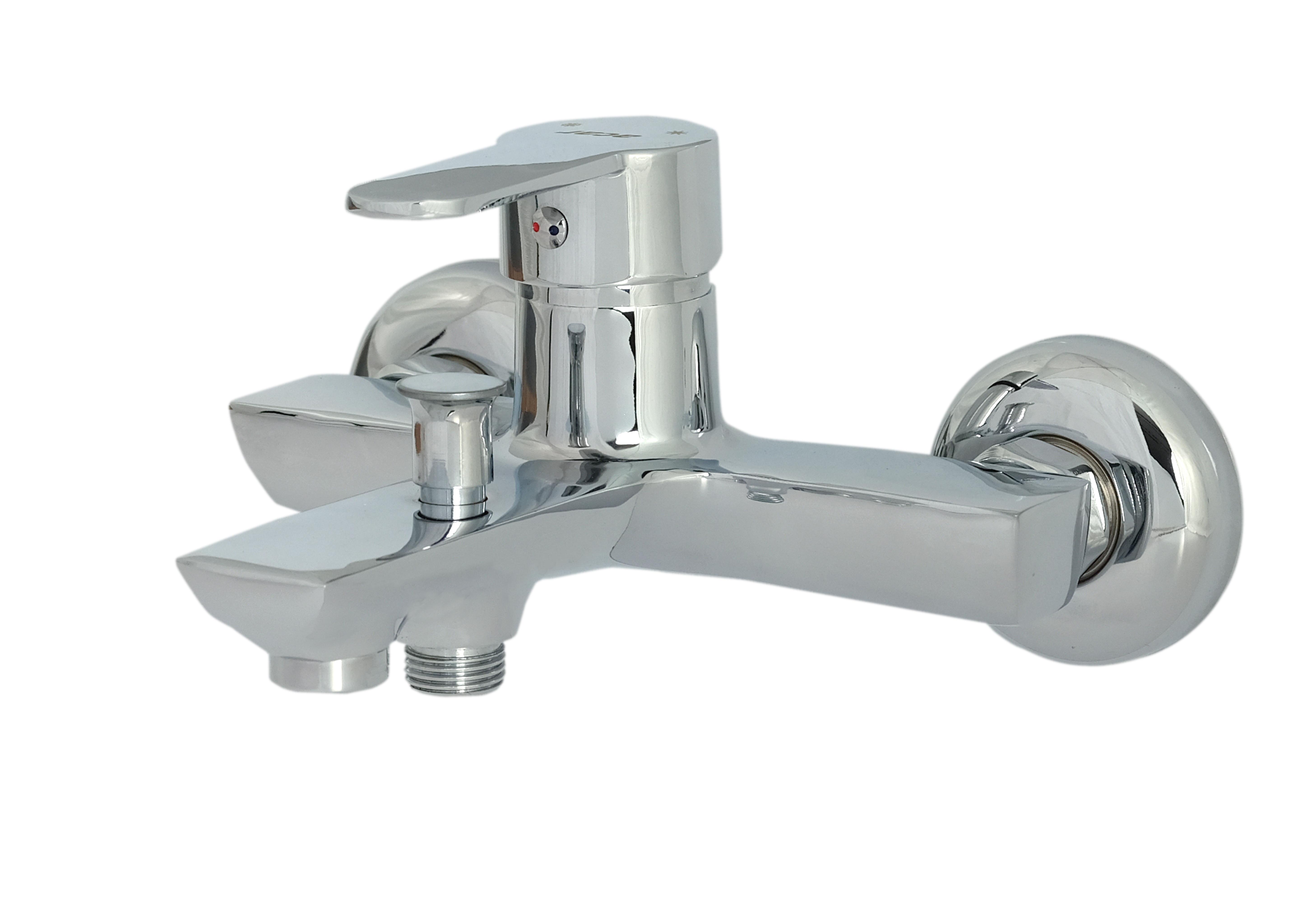 Lapis Series Bathroom & Basin Faucet