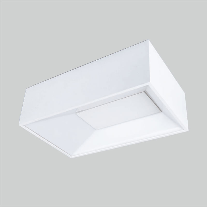 Surface Mounted lights  40-160