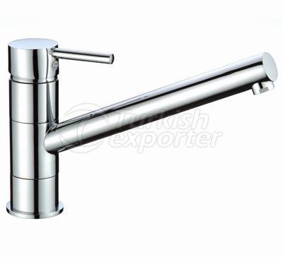 Kitchen faucet XH500237-3