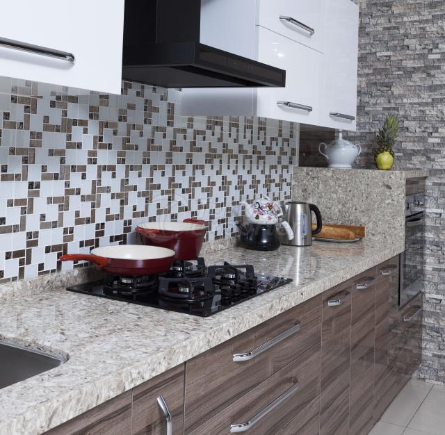 Kitchen-Furniture-Sogut