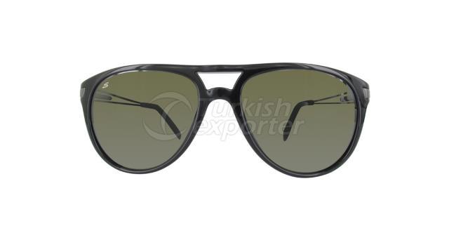 Sunglasses and optical frames