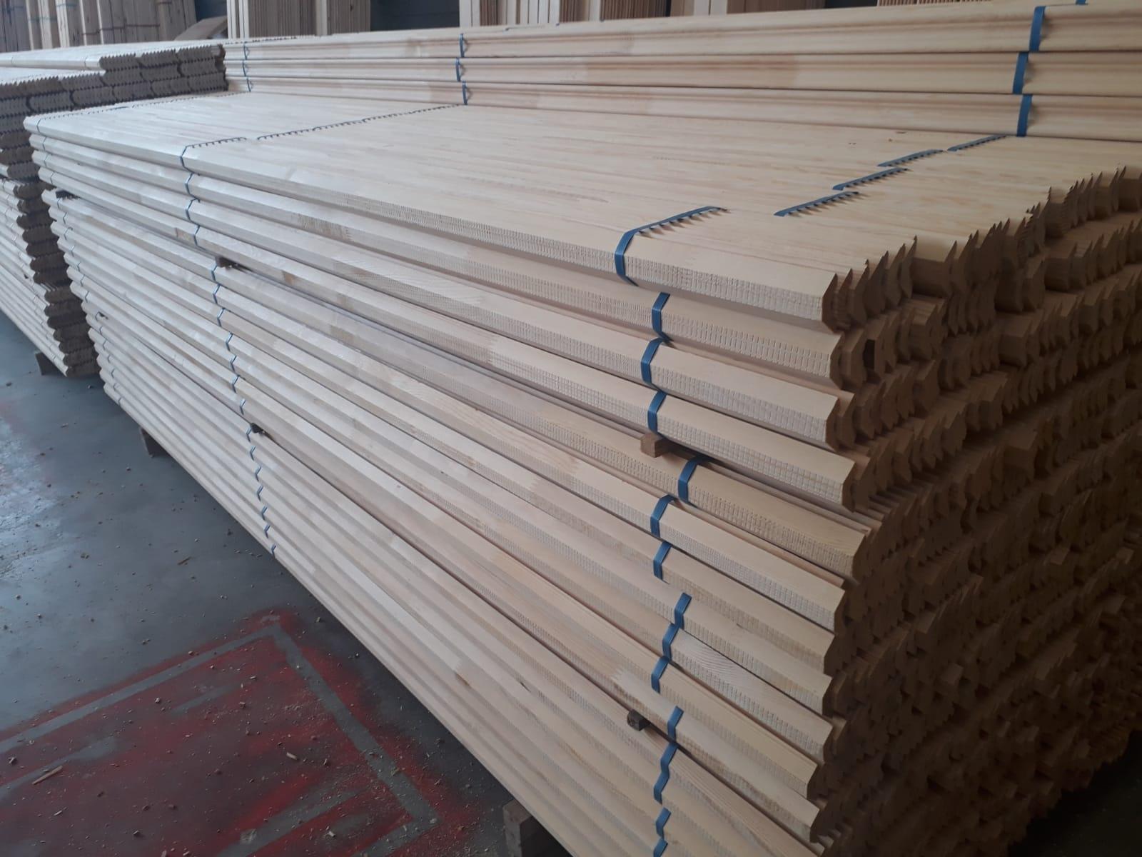 veneer , paneling