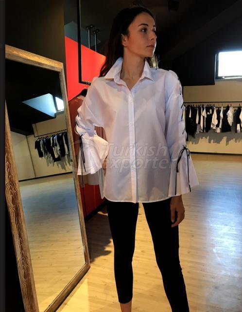 Hazır Giyim Ürünü