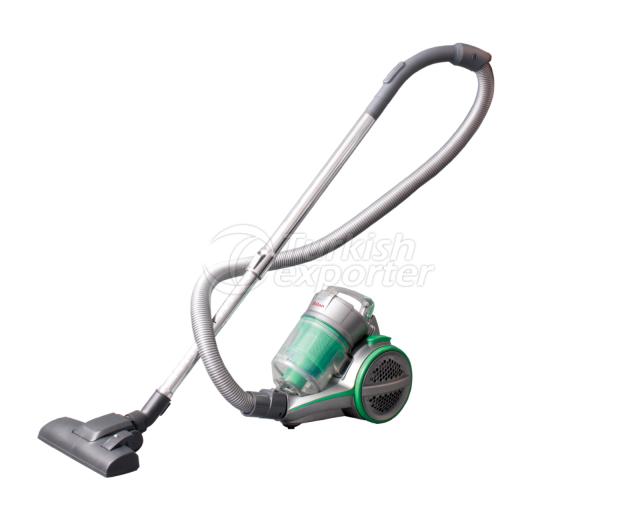 Cyclone Vacuum Cleaner ZLN1082