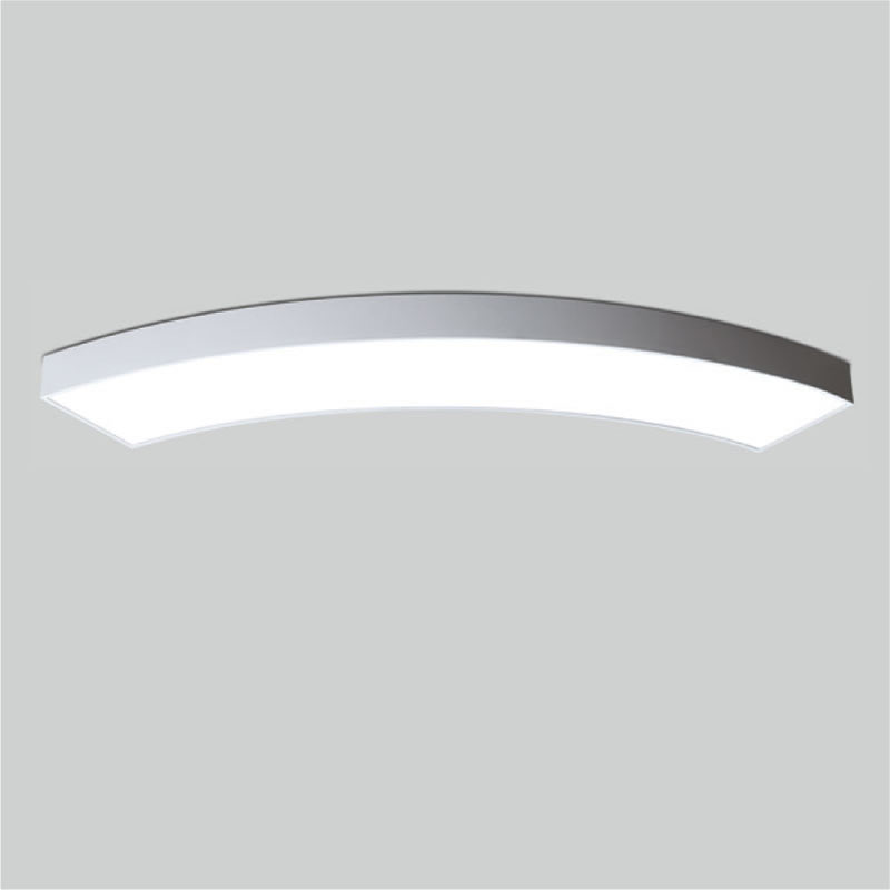 Surface Mounted Lights  40-085