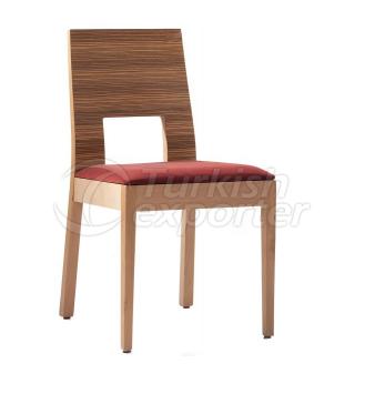 Cadeira S-3110