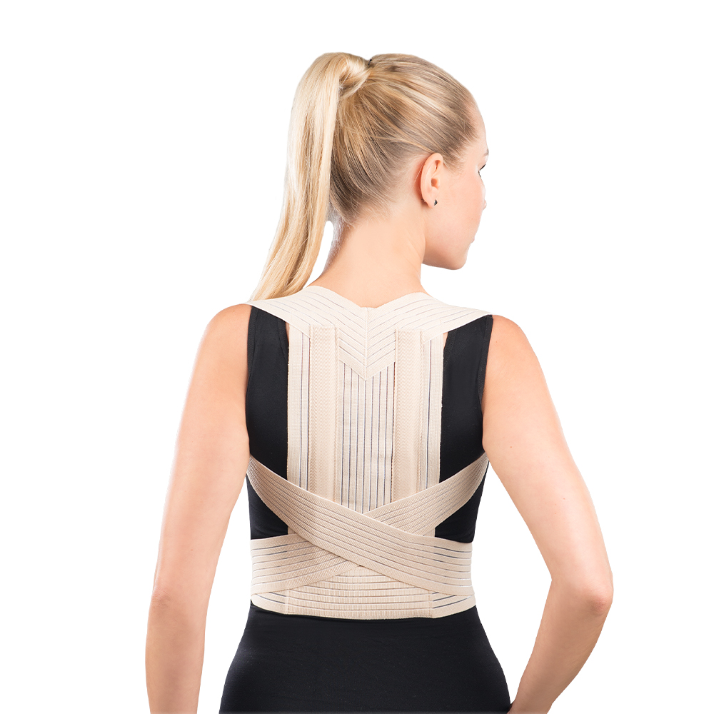 Corset Posturex (Upright Posture)