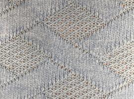 Solis2  Fabric