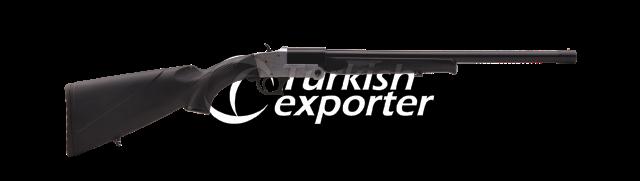 Adler MT 204 Single Barrel Shotgun
