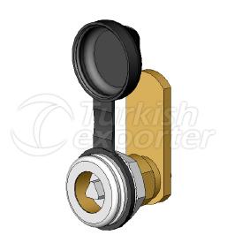 Ключ M311