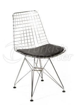 Sandalye S-43012