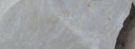 Karadoru Calcite